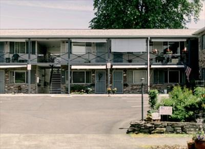京都の中古物件をリノベーションするにあたり戸建て・マンションどちらにするかお悩みの方へ